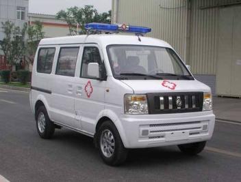 贵州哪里有救护车租赁的?
