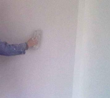 大连专业做刮大白-刷乳胶漆-贴壁纸-刷油漆