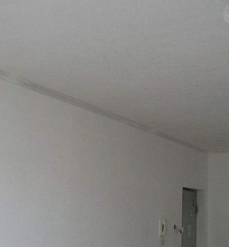 大连刮大白-刷乳胶漆-装修施工及设计