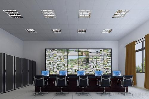 监控安装要注重哪些性能