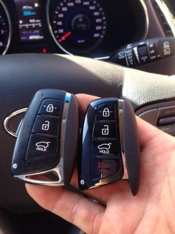 十堰开汽车锁就找安平开锁