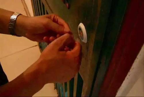 安平开锁专业开启各类锁具