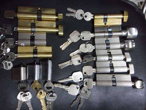 十堰上门提供开锁须知