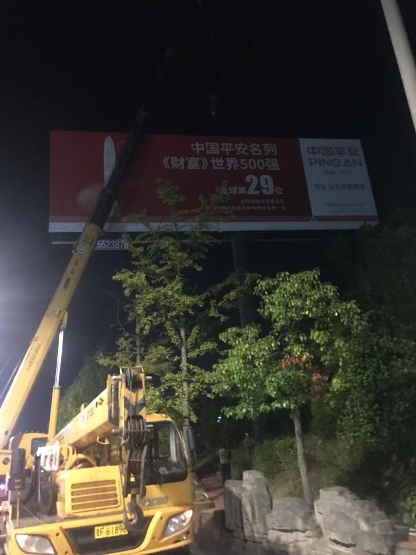 贵州黔东南专业吊车出租