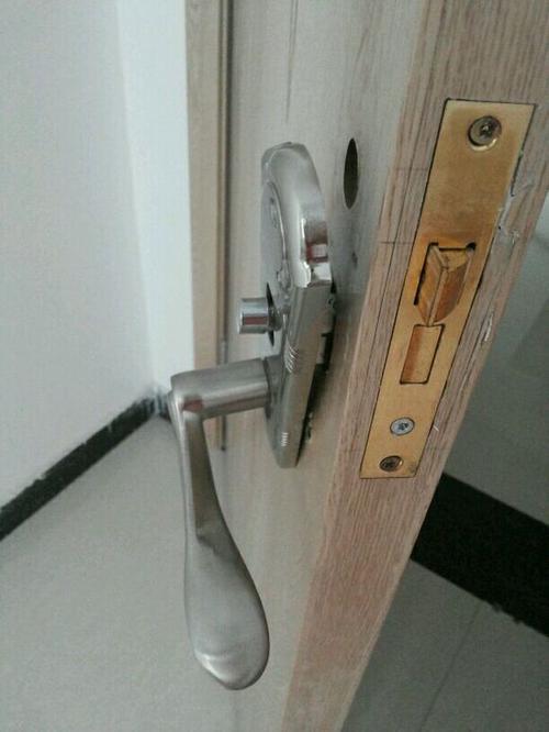 开锁需要的证明有哪些