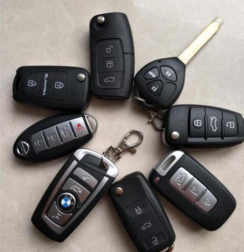 蒙城开锁/换锁/配汽车钥匙指定开锁单位