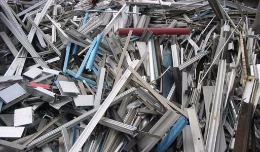 珠海专业废旧物资回收