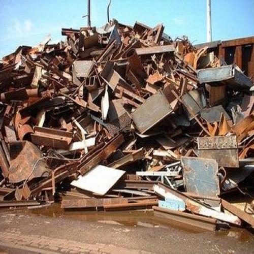 珠海废旧物资回收电话24小时在线