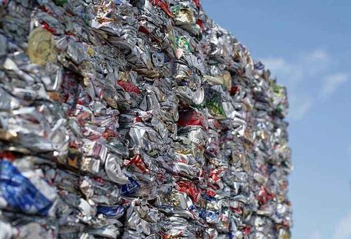 珠海废旧物资高价回收