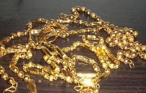 德阳黄金回收可抵押,可代赎