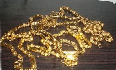 德阳黄金回收公司回收所有珠宝