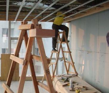 漯河专业室内装修装潢