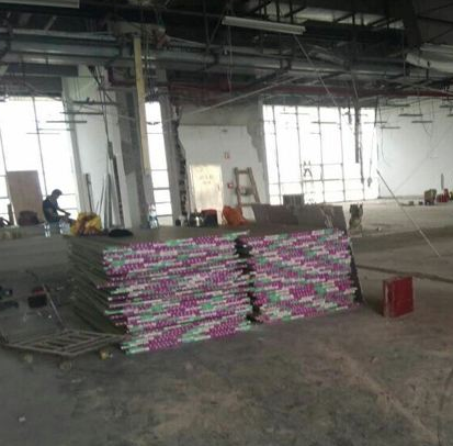 漯河新房二手房装修刷墙贴墙地砖