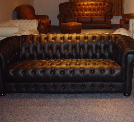 珠海专业翻新家具维修沙发
