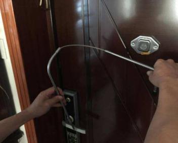 银川开锁为广大客户提供优质服务