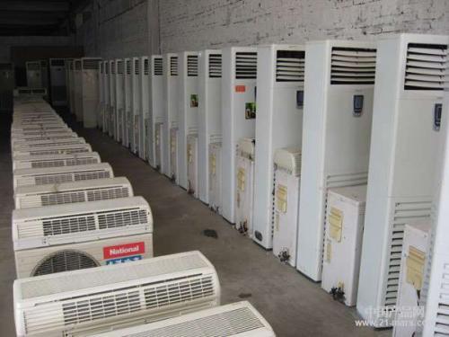 奉化空调维修服务质量好