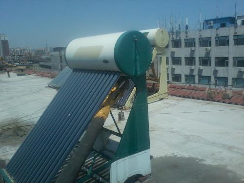 本中心提供太阳能维修售后维修服务完善