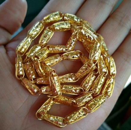 西安黄金回收 免费上门