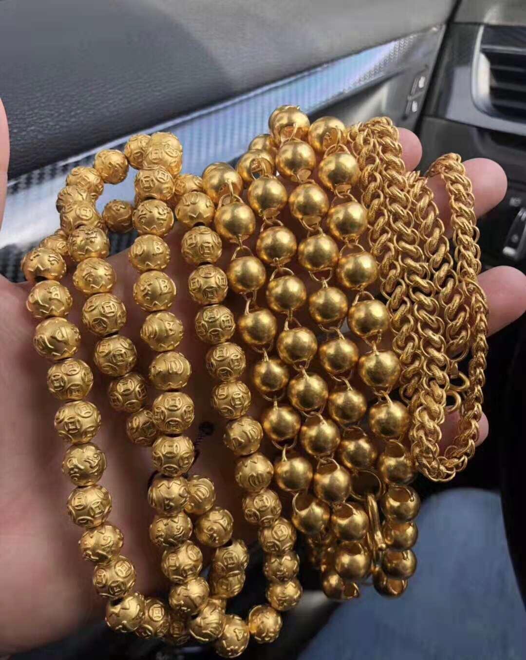 西安黄金回收 诚信回收