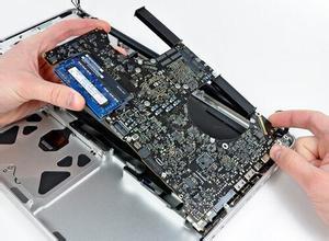 电脑故障维修解决措施