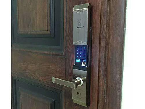 开锁换锁需要了解的一些事情