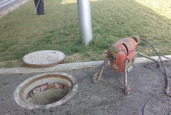 阜阳疏通管道收费合理