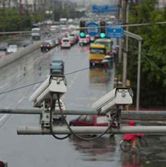 连云港监控安装公司承接各种监控安装工程
