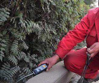 漳州暗管测漏 管道老化导致漏水