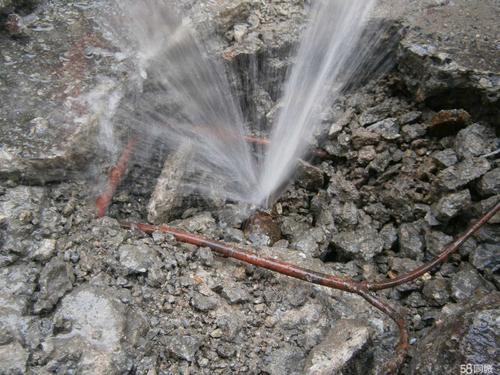 漳州检测暗管渗漏水 先进的相关仪查漏设备