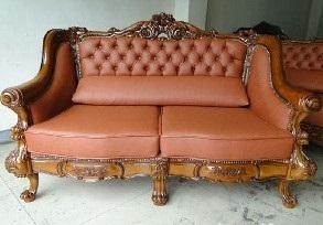 沙发翻新方法有哪些
