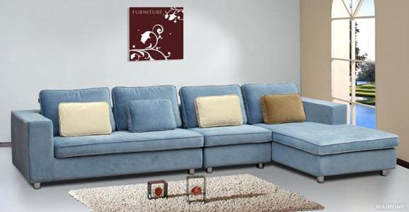 保养真皮沙发要怎么做