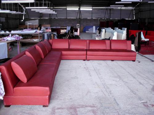 绍兴沙发翻新怎么做