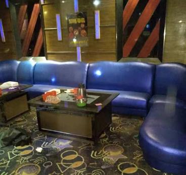 各地区沙发翻新价格大概多少