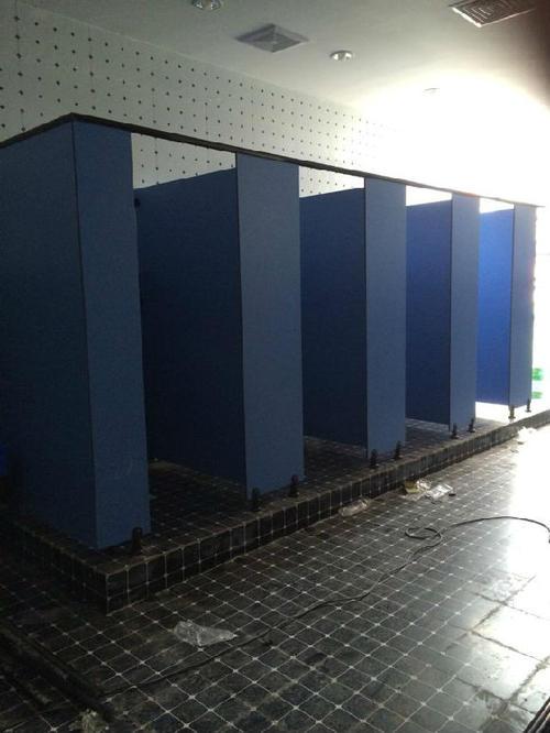 杭州卫生间隔断厂家服务的优势