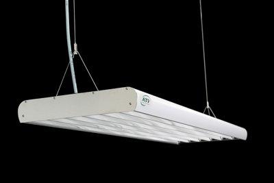 中山灯具销售 灯具选择标准