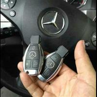 利安开锁正规经营配汽车芯片钥匙服务