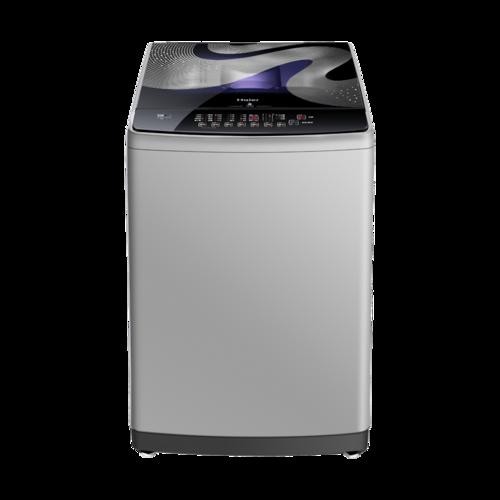 海尔洗衣机维修方法