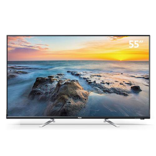 云南海尔电视维修 液晶电视屏幕问题