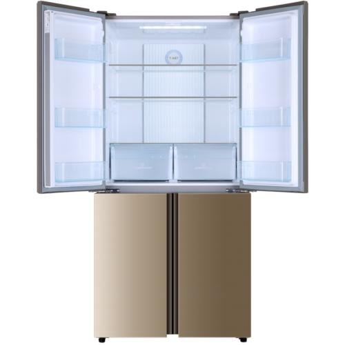 云南海尔冰箱维修 平时要如何保养