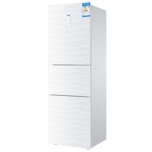 云南海尔冰箱维修方法