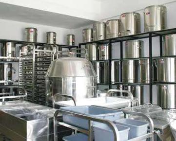 合肥酒店设备回收厨房电器回收