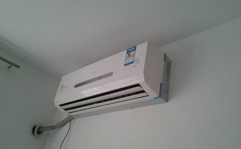 库尔勒空调维修压缩机方法