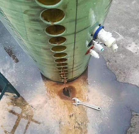 于都冰箱维修服务流程介绍