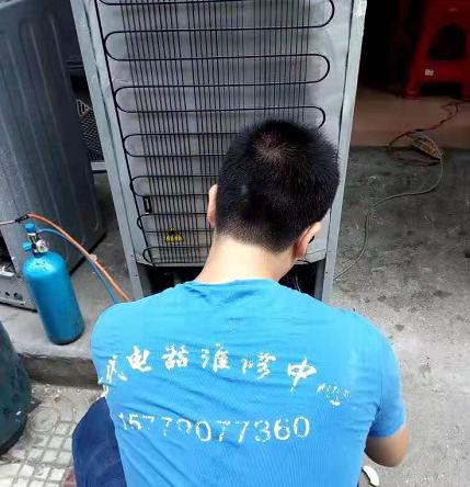 于都热水器维修深得用户好评