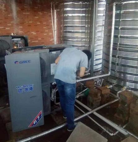 现代电器电器为您提供专业洗衣机维修