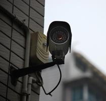 怀悦网络工程部为您提供专业监控安装服务
