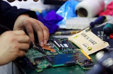 电脑的维修方法有哪些