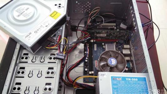 电脑的回收方法知识