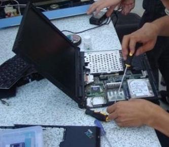 泸州上门回收电脑 电脑维修怎么找