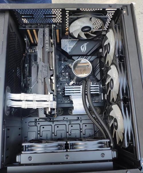 泸州上门维修电脑 电脑出现蓝屏
